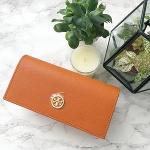 Tory Burch Sunglasses Cases